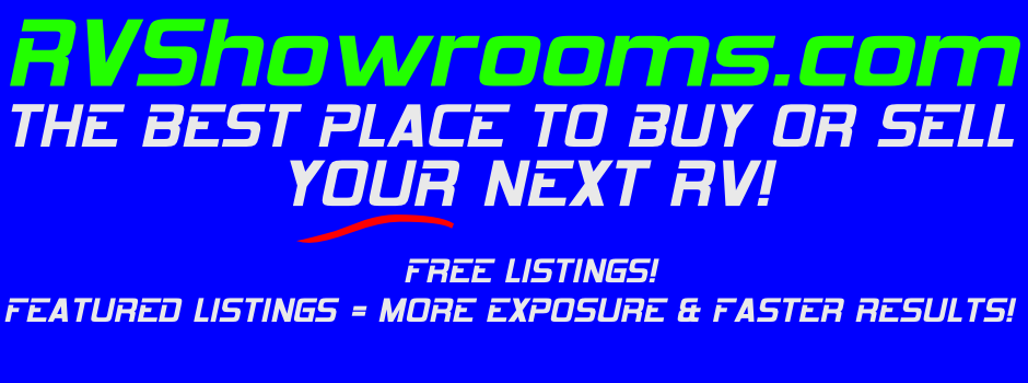 rv-showrooms-best-place-to-buy-or-sell-940x350