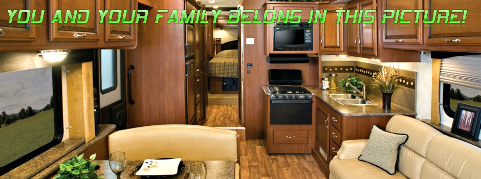 rv-showrooms-you-and-your-family-belong-940x350