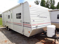 2005 Coachmen Spirit of America 248TBG 1