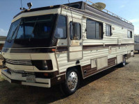 Allegro 34 Foot Diesel Pusher Low Miles 1