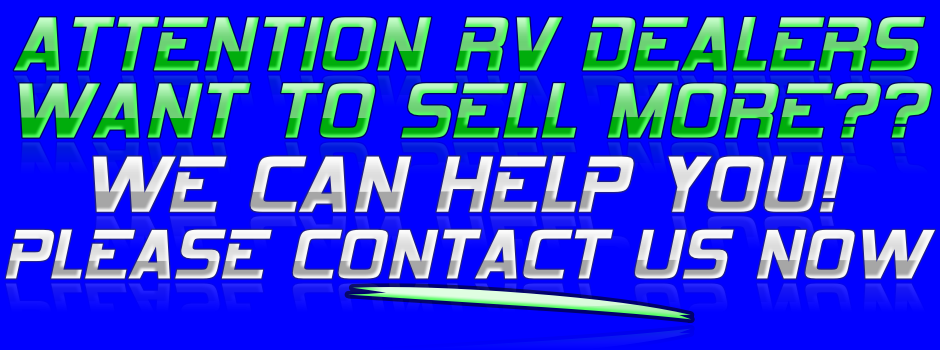 rv-showrooms-attention-rv-dealers-940x350
