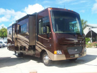2012 Itasca 30T RV Showrooms 1
