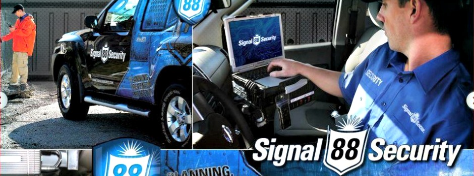 Signal-88-Security-Franchise-940x350-New